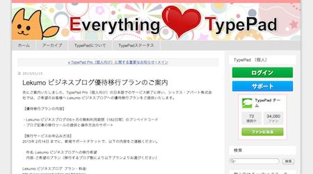 130117_typepad_lekumo