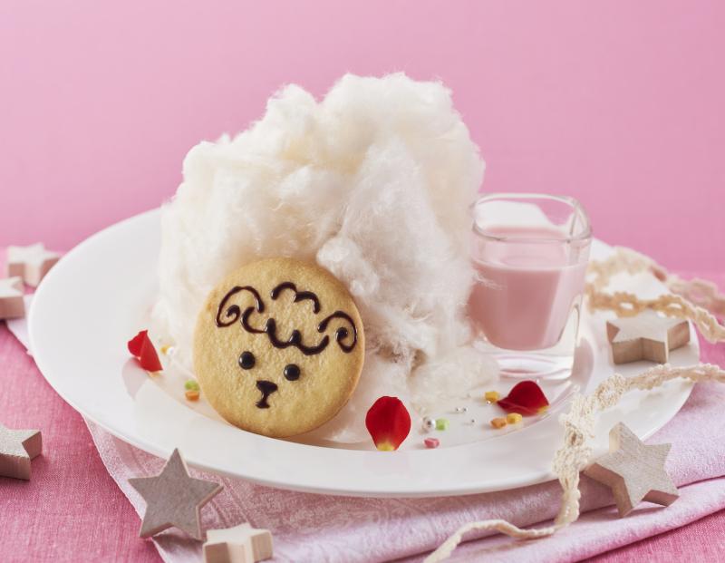 Hakone_sweets_sub1