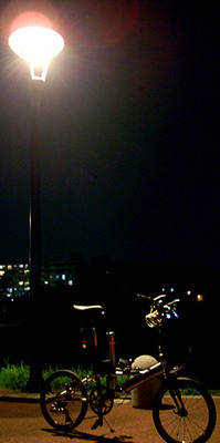 071021_night
