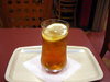 Ice_tea_1