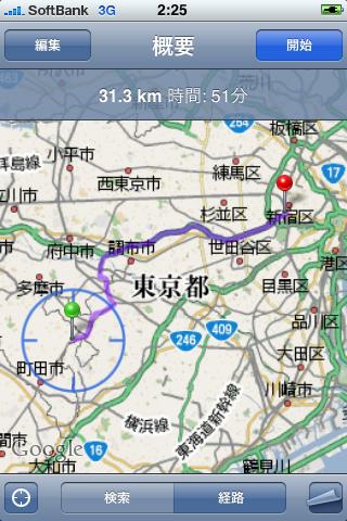 081029_map01