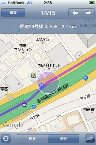 081029_map02