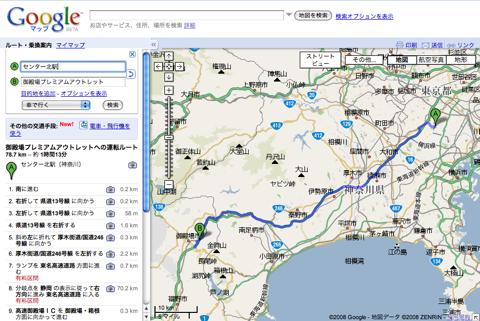081029_map04
