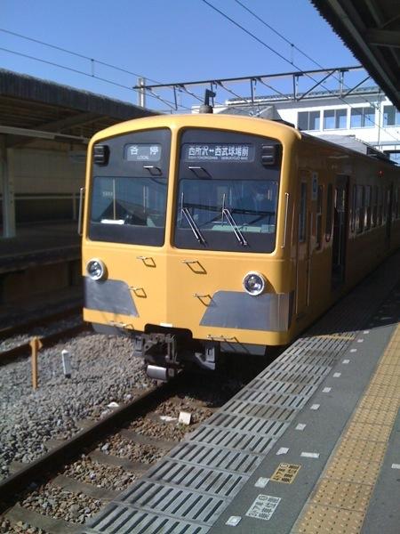 090216_sayama_01